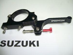 SPEEDYCOM THUMB BRAKE, Suzuki GSXR1000, 2017 > Superstock specification