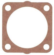 Fuel Injection Throttle Body Mounting Gasket Mahle G31093