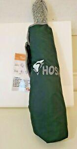 HOSA Auto Open Close Compact Portable Lightweight Automatic Repel Folding Travel