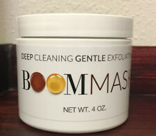 Boom by Cindy Joseph Deep Cleaning Gentle Exfoliation Moisturizer BoomMask 4 OZ