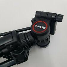 Vanguard Tripod Camera Mount