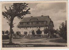 Foto AK Moldau ca.1940 ! Gasthaus Glöcknerbaude !