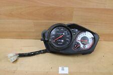 Honda CBF125 JC40 09-16 37100-KWF-D01 Instrumente 304-045