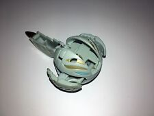 Bakugan - Battle Brawlers - LIMULUS - Haos - (grey) (440G) 16C2