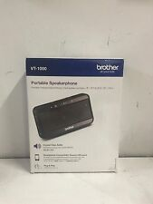 Brother VT-1000 Corded Speakerphone