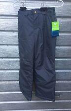 White Sierra Child's Ski/Snowboard Pants