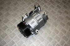 Renault Opel Vauxhall Nissan Klimakompressor 8200848916 B Klima Kompressor
