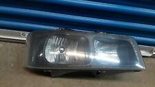 2003-2016 Chevrolet Chevy Express GMC Savana Pass Right Headlight Head Light OE