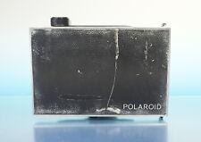 Polaroid Magazin Magazine Film Back für Mamiya RZ 67 - (42369)