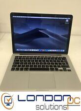 "Apple Macbook Pro Retina 13"" A1502 2014 Intel Core i7-4578U 3.0GHz 256GB / 16GB"