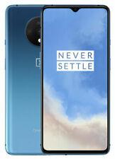 OnePlus 7T - 128GB - Glacier Blue (Unlocked)