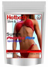 Phen PHENTRAMINE T5 MAX perdita di grasso BRUCIATORE diet!slimming Pillole / soppressore dell' appetito