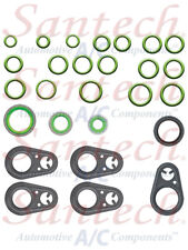 NEW AC A/C System O-Ring and Gasket Kit Santech Industries MT2707 MT 2707