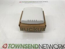 Ruckus ZoneFlex 901-R310-WW02  R310 Wi-Fi Access Point