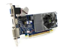 NVIDIA GeForce G210 512 MB DDR2 DVI, HDMI, VGA PCI-E    #302064
