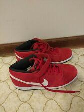 Size 13 Nike Dunk Mid Pro SB