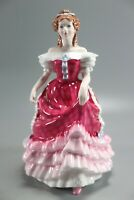 Royal Doulton Pretty Ladies Figurine Sweet Sixteen Ornament Figure