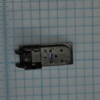 IBM System X3650 Latch 42C9487