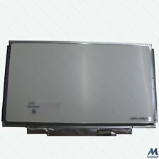 """NEW DISPLAY FOR SONY VAIO VGN-S170 VGN-S170B LCD SCREEN 13.3/"""" WXGA"""