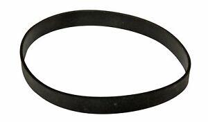 HOOVER   Vacuum Cleaner Drive Belt  VR81 HU01 001. Serial no 39100462