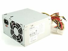 Bestec ATX-250-12Z Power Supply/Power Supply HP dx2200 dx2250 410508-003