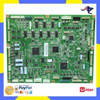 Konica Minolta Bizhub C451 C550 C650 PWB-MC PRCB Assembly Board A00JH00106