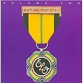Electric Light Orchestra - Greatest Hits Live, Vol. 2 (Live Recording, 2003)