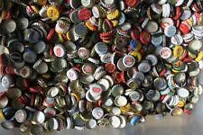 RANDOM 200 EUROPE BEER BOTTLE CAPS: GERMANY, ITALY,SPAIN,POLAND, BELGIUM...