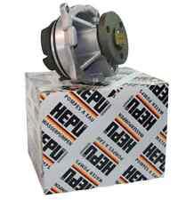 Wasserpumpe mit Metallschaufelrad HEPU P236 Kühlmittelpumpe