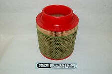 Ingersoll Rand 92889534 Intake Air For Model Ssr Ep Filter Air Compressor Parts