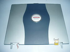Compaq Presario 1700 Laptop 14.1 SXGA Complete Display/Screen, 251353-001
