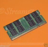2GB DDR2 Laptop Memory for TOSHIBA Mini NB505-N500BL, NB505-N508BL, NB505-N508BN