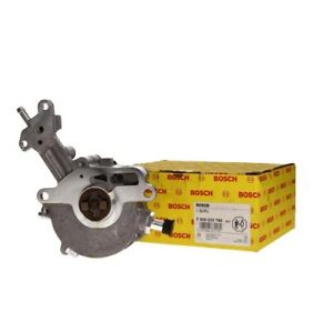 Bosch Vacuum Pump Brake System for Audi Seat Skoda VW F009D02799