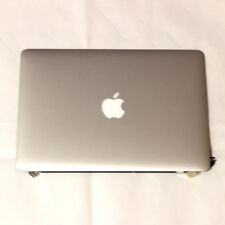 Apple Macbook Pro Retina 13 A1502 Full Lcd Screen Assembly 2013 Late Replacement