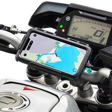 Ultimateaddons Motorcycle Bike Mount Waterproof Case for iPhone 6 7 8 X XS XR 11