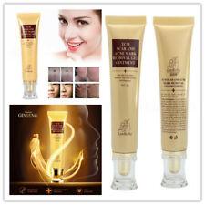 10Pcs Tcm Scar And Acne Mark Removal Gel Ointment (LanBeNa) Acne Scar Cream 30g
