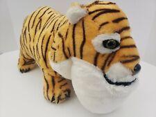 "Panda's Ana Tiger SK Japan Plush - 18"""