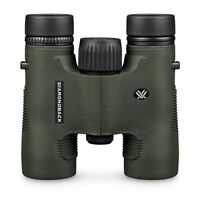 Vortex Optics 10x28 Diamondback Binoculars DB201 - AUTHORIZED VORTEX DEALER