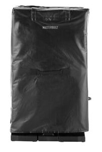 Masterbuilt Electric Smoker Insulated Cover, 41-inch