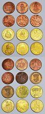 Sammlung 24 Jetons Tokens Marken Belgien Stadtgeld Ortswährung Jeton Token