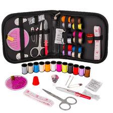 Sale DIY Tool Home Living Sundries Portable Travel Sewing Kit Storage Bags Mini