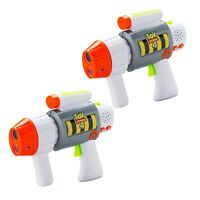 Toy Story 4 Laser Tag Blasters for Kids Infrared Sensors with Lights and Sounds