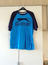 mens Slazenger T.shirt  size Medium
