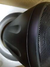 Soundtube Rs500i Professional Dual Driver Loudspeaker (1) Speaker