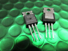 IRF9530 Mosfet P-channel 100v 12A Transistor ......  **2 PER SALE**