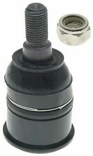 Suspension Ball Joint Front Lower Raybestos Professional Grade 505-1471