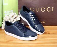 Scarpe Gucci...