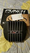 Rockford fosgate Punch 250.2 Amplifier