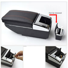 Armrest Box Storage Box Container For Kia Sportage 2017 Storage Box DE