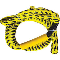 WOW Watersports Bungee Tow Rope Extension  19-5030